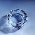 廈門水晶煙灰缸 3