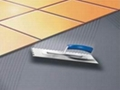 建筑瓷砖胶