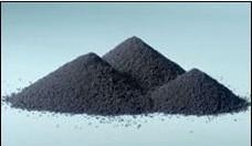 供应橡胶用碳黑