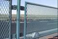钢板状护栏网 4