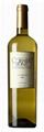 智利霞多丽干白葡萄酒 1
