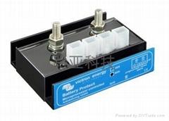 荷蘭VICTRON 進口蓄電池保護器40/60/200A