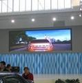 宣城led顯示屏