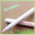 water erasable