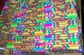 T-shirt marker/fabric marker/permanent marker