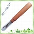 seam ripper/hand tool