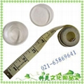 tape measures/measuring tape