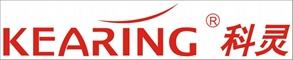 Shanghai Kearing Stationary Co.,Ltd