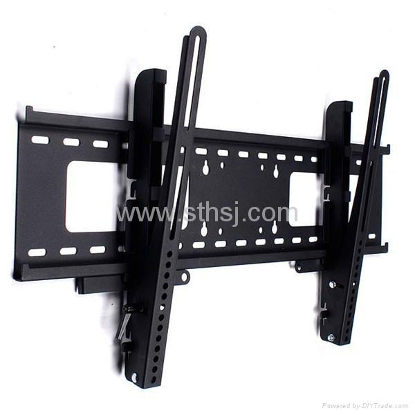 Plasma LCD wall mount  1