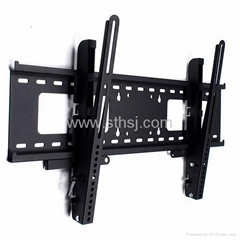 Plasma LCD wall mount