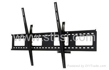 Plasma LCD wall mount  2