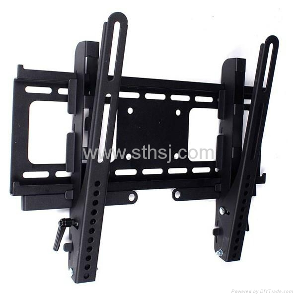 Plasma LCD wall mount  3
