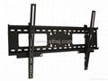 Plasma LCD wall mount  4