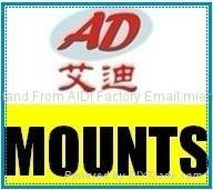 Shenzhen Aidi Audio-Visual Equipment Co.,LTD
