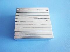 晉州市強力磁鐵