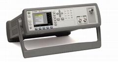 AGILENT N4010A 无线连接测试仪