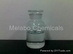 Cyclic phosphate flame retardant