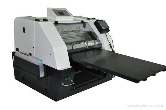 金谷田A2  打印機 1