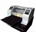 金谷田A2  打印機 2