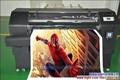 A2循環滾筒式  打印機