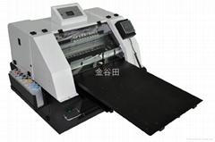 A2万能彩印机