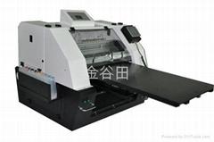 愛普生改裝  彩印機