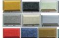 聚酯纤维吸音绵板