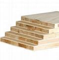 源森源裝飾材料-細木工板E0級