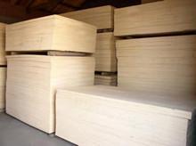 源森源裝飾材料-多層板E0級 1