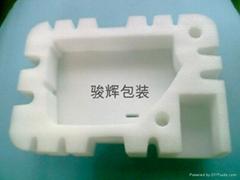 廣州珍珠棉包裝
