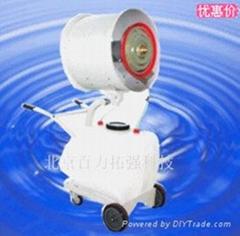 移动式离心加湿器