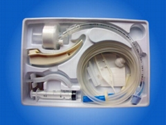 General Anaesthesia  Kit