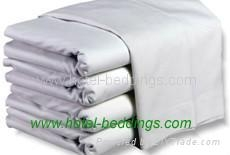sateen bed sheets white bed sheets