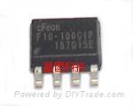 EN25F10-100GIP/宜扬存储器
