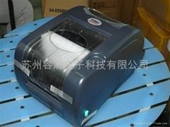 蘇州TSCTTP-247/345標籤打印機