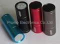 Sport sound box, portable speaker, Bicycle speaker
