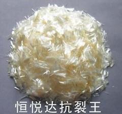 低價供應深圳抗裂纖維