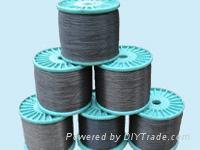 Black iron wire/black annealed wire