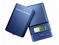 digital scale  AC