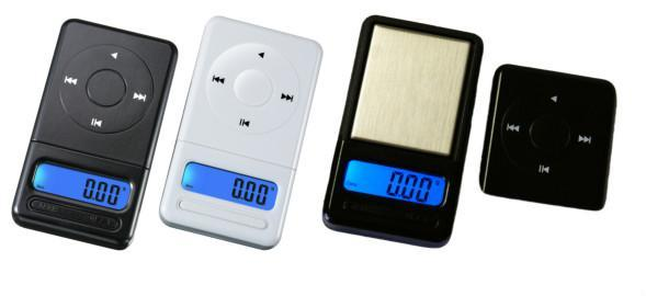 jewelry scale IPD  2