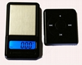 jewelry scale IPD  3