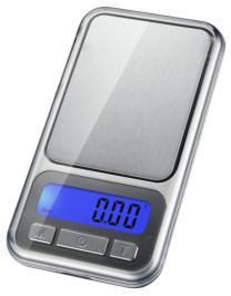 digital scale PT 3