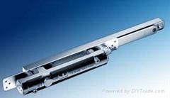 多玛TS96闭门器