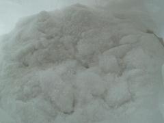 三氮唑(1H-1,2,4-三氮唑)