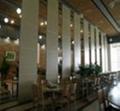 东莞市常平欧亚大酒店项目中的活