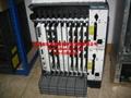 CISCO12008 (雙電源+GRP-B引擎+CSC) 1