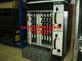 CISCO12008 (雙電源+GRP-B引擎+CSC) 2