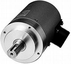 内密控编码器NE-1024-2MD
