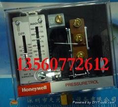 L404F1102山武電磁閥