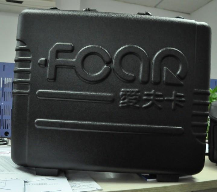 auto scanner auto repair tools FCAR F3-D auto diagnostic equipment 4